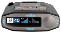 GPS loaded GPS radar detector auckland